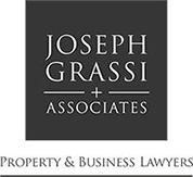 Joseph Grassi & Associates